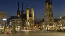 Die gastfreundlichsten Städte Deutschlands