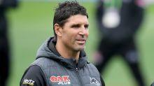 Barrett backed to land Bulldogs NRL job