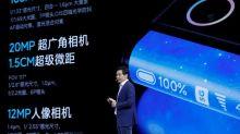 Xiaomi explica que estará en el MWC con empleados que ya están fuera de China