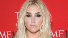 Kesha's Lawyers Argue Dr. Luke and Katy Perry's Denials Do Not Disprove Rape Allegations