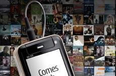 Nokia's Comes With Music goes on European tour, Asia next, Americas deemed too boring