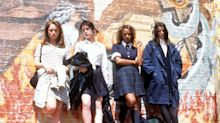 Zoe Lister-Jones to write and direct 'The Craft' remake for Blumhouse
