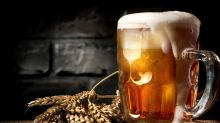 Don't Count AB InBev's Budweiser Out Just Yet