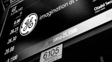 Everyone's Fed Up With GE's Confusing Accounting