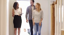 Is LSL Property Services plc's (LON:LSL) CEO Pay Fair?