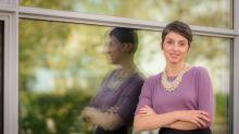Rockwell Automation Names Susana Gonzalez President for EMEA Region
