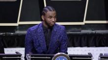 Timberwolves owner: Max contract extension for Andrew Wiggins all but done