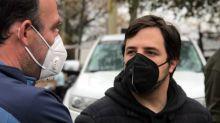 Coronavirus: por qué no permitirán el uso de aire acondicionado durante la temporada en la Costa