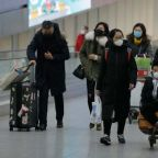 Coronavirus: France will evacuate its citizens from China's Wuhan by airplane, health ministry confirms