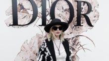 In Style: Die Trends der Woche (3. - 9. Juli 2017)