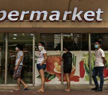 Philippines eases capital's strict virus lockdown