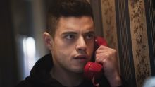 Your TV To-Do List: 'Mr. Robot,' 'Supergirl' make comebacks