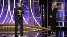 Golden Globes 2020: The biggest shocks, surprises and celebrations