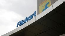 India's MakeMyTrip partners Flipkart for travel bookings