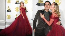 Zac Posen cierra sus puertas: 12 diseños que enamoraron a las famosas