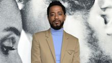 LaKeith Stanfield Issues Apology After Clubhouse Chat Room Became Anti-Semitic: 'I Condemn Hate'