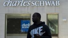 Charles Schwab in talks to buy USAA wealth-management, brokerage units: WSJ