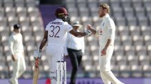 Root to replace Denly for England in 2nd test against WI