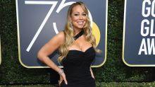 ¿Qué tienen en común Mariah Carey y Kiko Rivera?
