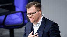 Nach Parteitag: SPD kritisiert «schwarz-grünen Kuschelkurs»