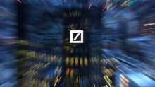 Deutsche Bank nears deal on bonuses paid to former managers: source