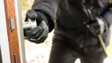 Five Ways to Protect Your Home This Summer