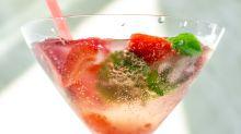 Quer uma bebida refrescante? Martini Bianco tem 49% de desconto