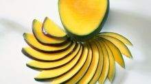Mangoes Could Be the Secret Superfood to Improve Metabolism and Prevent Disease