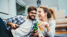 2 AB InBev Super Bowl Ads Aren't Hawking Beer