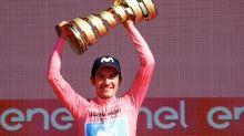 Giro d'Italia adds summit finish to revamped race