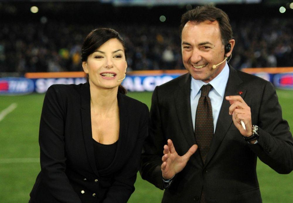 """Battuta sulla dialisi, Sky difende Massimo Mauro: """"Sensibilità indubbia"""""""