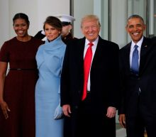 7 fascinating facts about living in the White House