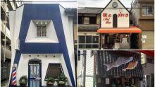 【相集】日本京都懷舊小店 過200張iPhone拍攝全紀錄