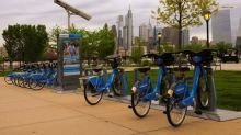 OUTFRONT Media Expands Out-Of-Home Assets in Philadelphia With New Bike Share Partnership