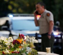 California shooting: Gunman Ian Long died from self-inflicted gunshot, autopsy finds