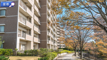 點解咁多人買日本樓收租?原來有專人幫手處理租務 即搜尋日本地產代理