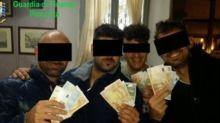 """L'avvocato di uno dei carabinieri in arresto: """"Nessun atteggiamento baldanzoso"""""""