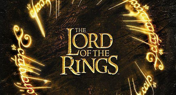 Buy the Lord of the Rings HD trilogy on PSN, get a free dynamic theme