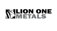 Lion One Encounters Multiple High-grade Gold Intercepts at Its Tuvatu Alkaline Gold Deposit, Fiji
