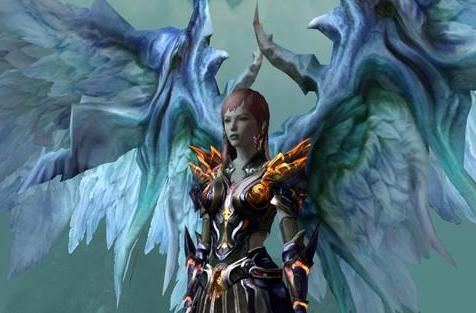 Last chance to upgrade Aion from standard to collector's edition