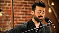 Verona (live at Engine Works) - Geographer
