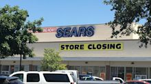 Sears to close store near North Star Mall