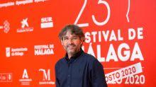 El documental de Jordi Évole junto a Pau Donés, en cines el 30 de septiembre