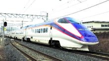 Land for Bullet train: 7 times hike in jantri rates proposed