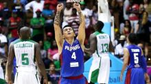 Jimmy Alapag suggests Gilas should inject seasoned pros in pool