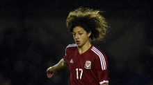 Chelsea to include 17-year-old Ampadu in the squad to face Nottingham Forest