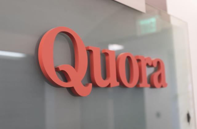 Quora breach leaks data on over 100 million users