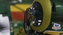 U of R football player charged with assault after altercation on campus