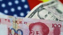 China retaliatory tariffs cost billions in lost consumption: study