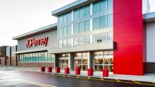 J.C. Penney: It's All Over But the Shouting
